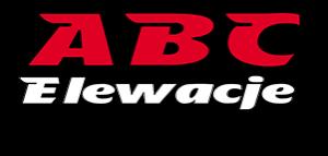 ABC Elewacje Logo