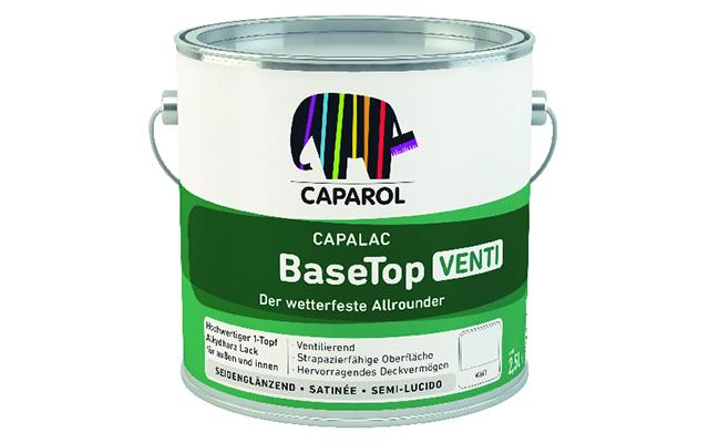 BaseTop